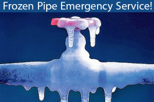 frozen-pipe-911-service